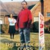 The Duffel-bag Class