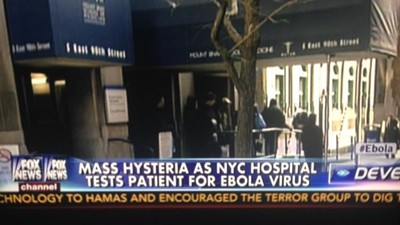 fox_news_ebola.jpg