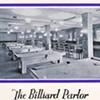 The Elks Club and Elks Hotel