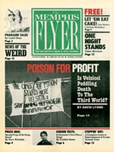 1st_issue_of_flyer_cover-w.jpg