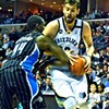 The Grizzlies' Florida Weekend
