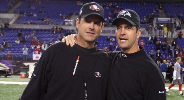 harbaugh-brothers.jpg