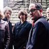 The Hold Steady Kick Off in Memphis