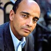 The Honorable Kwame Anthony Appiah