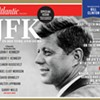 The JFK Legacy, 50 Years On