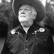 The Last Roundup: Iconoclastic Songwriter and Music Producer Cowboy Jack Clement Dies at 82
