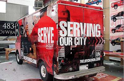 city_serve.png