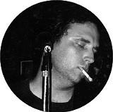 The Limes' Shawn Cripps - NICOLE C. PERUGINI