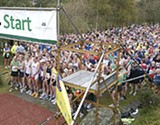 marathonstart.jpg