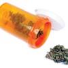 The Medical Pot Bill in Nashville