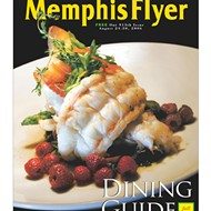 The Memphis Flyer Dining Guide A to Z