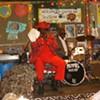 The Memphis Music & Heritage Fest