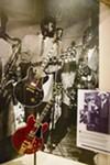 The Memphis Rock 'n' Soul Museum