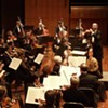 Symphony and Musicians Reach Contract Agreement