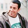 The Movies List: Adam Sandler