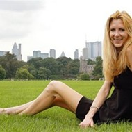 The Mystery of Ann Coulter and the Commercial Appeal