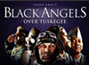 """""""Black Angels"""" Are Coming to the National Civil Rights Museum"""