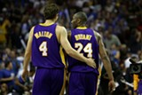 nba_finals_game_5_los_angeles_lakers_v_orlando_i8xiys0zhnpm.jpg