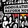 The Need for Immigration Reform