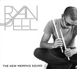 The New Memphis Sound - Ryan Peel (MMXI)