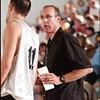 Your Next Grizzlies Coach …