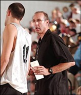 The next Griz coach?