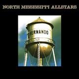 north_mississippi_allstars-hernando_b.jpg