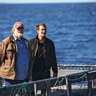 Film Review: The Grand Seduction