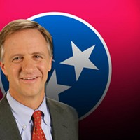 The Nuances of Voting in Tennessee