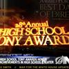 The Onion on The High School Tony Awards