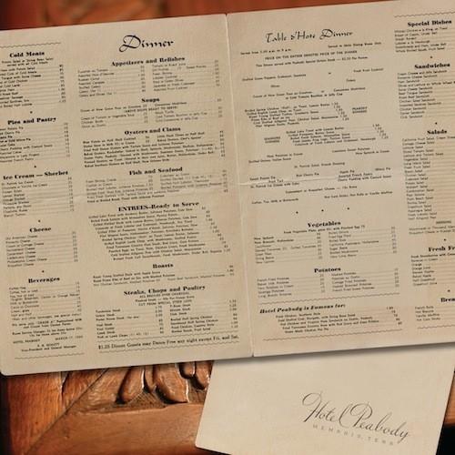 1939_menu_small-1.jpg