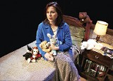 The Rabbit Hole at Circuit Playhouse