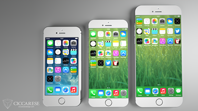 iphone-6-3-sizes.png