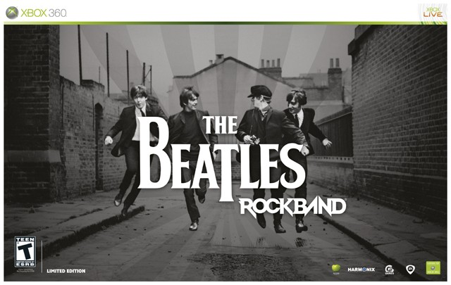 the-beatles-rock-band.jpg