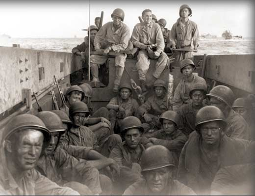 war-in-the-pacific-recapture.jpg