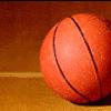 "The ""Return"" of Pro Basketball Prospectus"