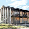 Vacant Property In Washington Bottoms To Be Demolished
