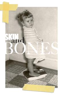 Skin-and-Bones_copy_1_.png