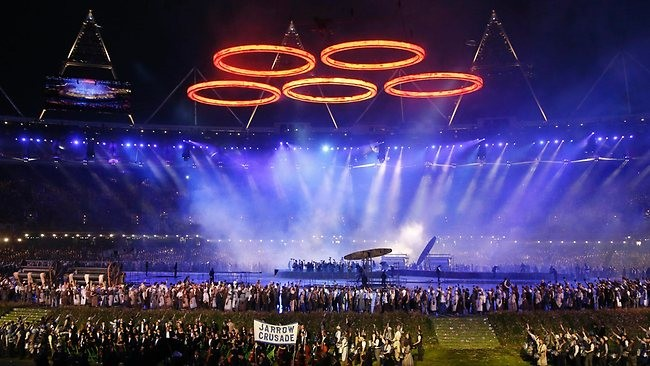 336726-london-olympics-opening-ceremony.jpg