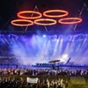 The Summer Olympics: A Viewer's Guide