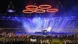 336726-london-olympics-opening-ceremony.jpg