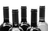 p._60_wine.jpg