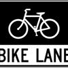 The Three-lane Option