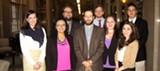 RYAN DAVID JONES - The U of M law students in the LGBT track