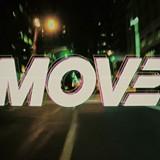 3ef27612_xp3_move_instagrampic.jpg