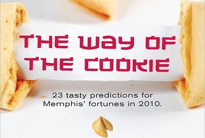 cookie_snapcrop.jpg