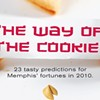 the way of the cookie
