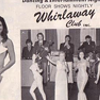 The Whirlaway Club