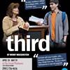"""Third"" at Circuit Playhouse"