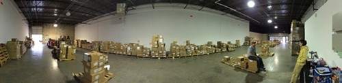 Warehouse_panorama.jpg